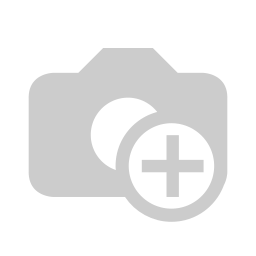 Mode Lighting